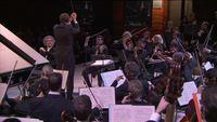 L'Orchestre philharmonique de Radio France joue Brahms et Dvořák - avec François-Frédéric Guy