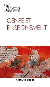 Le français aujourd'hui n°193. Enseigner la grammaire du genre