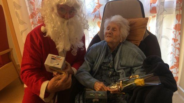 rencontres femmes seniors aude regina