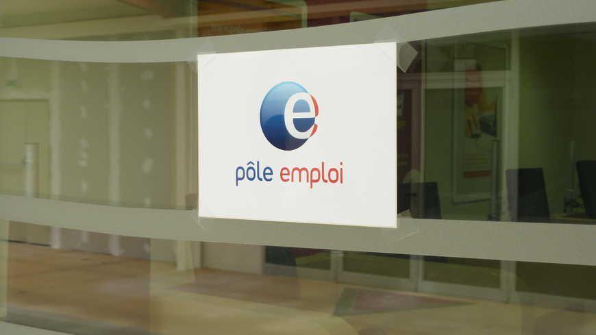 570 chômeurs de moins en catégorie A en Drôme-Ardèche
