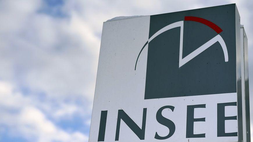 L'INSEE a publié ce mercredi midi ses derniers chiffres du recensement.