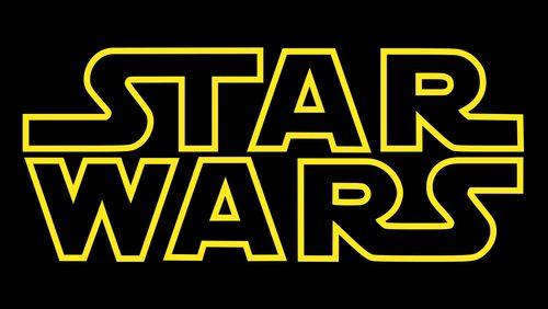 """Philosopher avec Star Wars (1/4) : """"Il y a bien longtemps dans une galaxie lointaine…"""""""