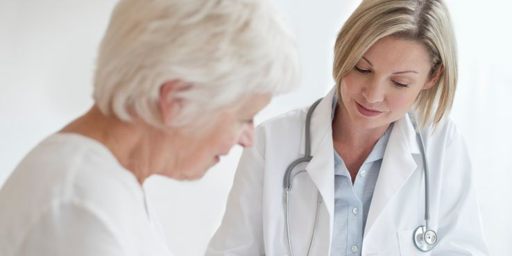 Pour demander l'ouverture d'une mesure de protection juridique pour un majeur, il faut d'abord solliciter un certificat médical auprès d'un médecin