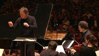 L'Orchestre philharmonique de Radio France joue Tchaïkovski et Rachmaninov - avec le pianiste Evgeny Kissin