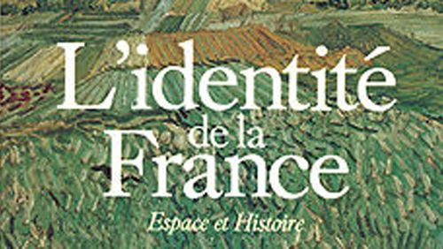 """Fernand Braudel, l'historien de la longue durée (4/4) : """"Il réfléchit sur le dedans national mais fort d'une expérience du dehors"""" Michel Crépu"""