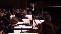 L'Orchestre national de France joue Tchaïkovski et Lutosławski