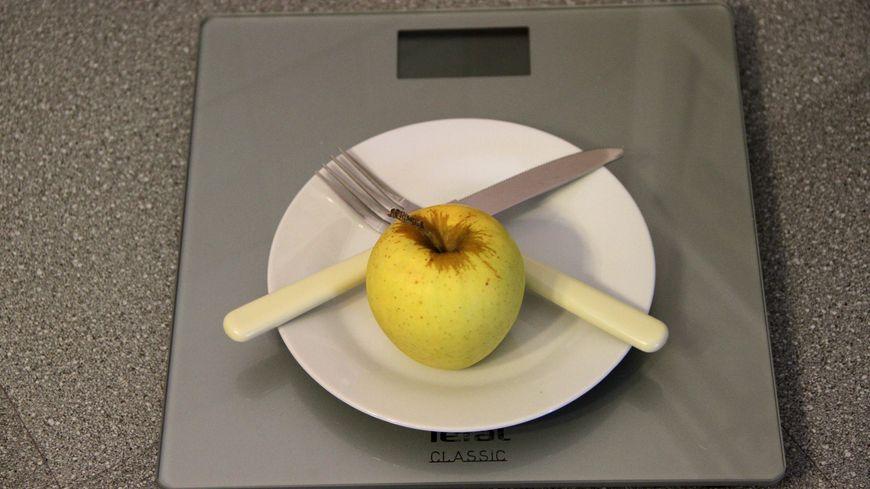 Attention, pas d'excès ! Sans être au régime sec, les joueurs de l'OM doivent surveiller leurs assiettes pendant les fêtes de fin d'année !