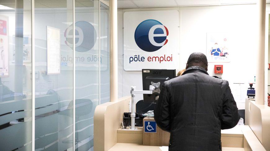 En PACA, le chômage est en légère baisse au mois de novembre (Illustration)