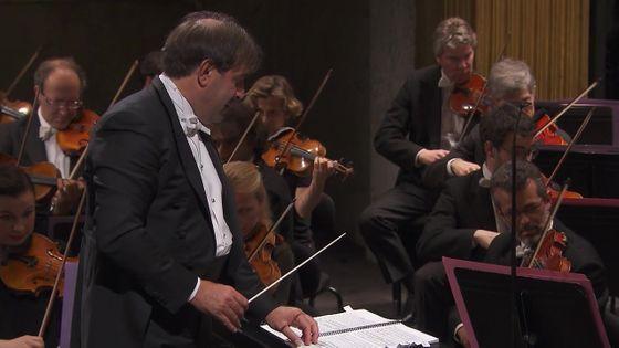 """Mendelssohn : """"Le Songe d'une nuit d'été"""" sous la direction de Daniele Gatti - avec Lucy Crowe et Karine Deshayes"""