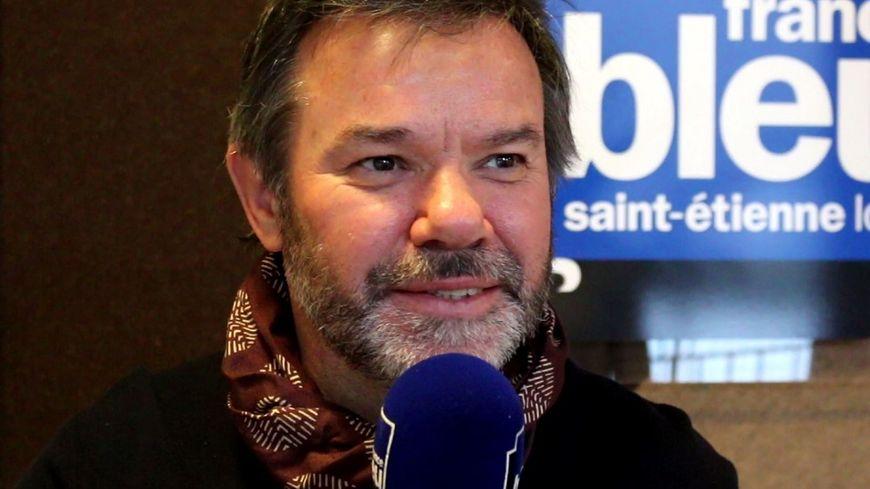 Michel Troigros, chef trois étoiles au guide Michelin, vous donne ses conseils pour les repas de fêtes