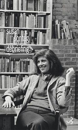 """""""Debriefing"""" de Susan Sontag"""