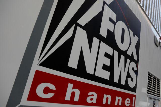 Fox news reste la propriété de la Fox