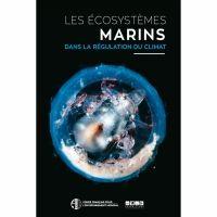 Les écosystèmes marins dans la régulation du climat