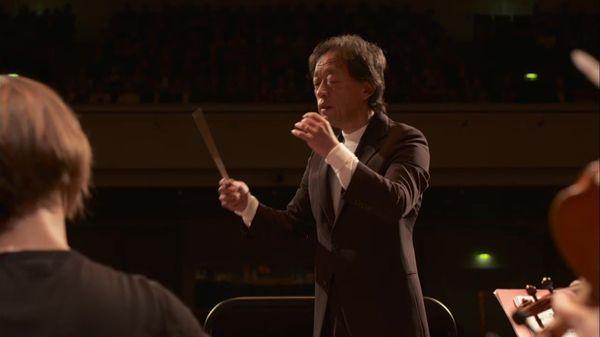 Concert L'Orchestre philharmonique de Radio France joue Berlioz et Mendelssohn – Écouter en replay