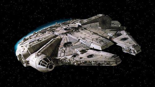 """Philosopher avec Star Wars (3/4) : """" La guerre des étoiles"""""""