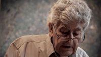 Paul Mefano, les chemins d'un musicien-poète