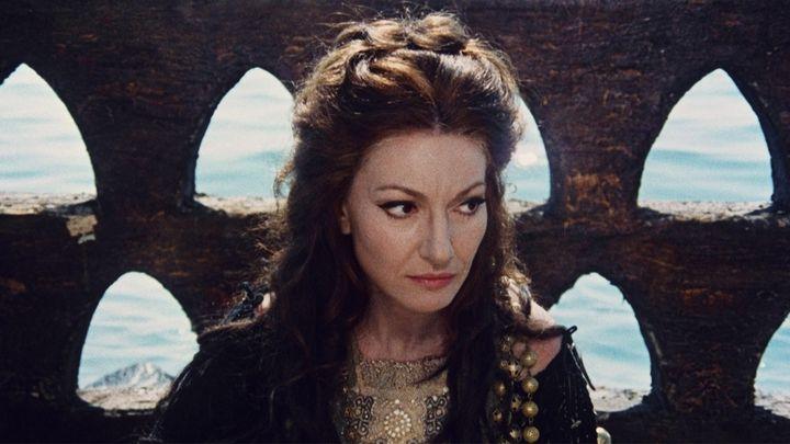 Maria Callas : 10 (petites) choses que vous ne savez (peut-être) pas sur la diva