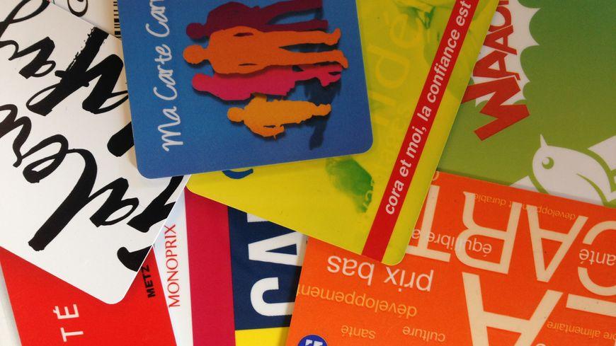 Carte Fidelite Auchan Perdue.Les Dates Limites Pour Depenser L Argent De Vos Cartes De Fidelite