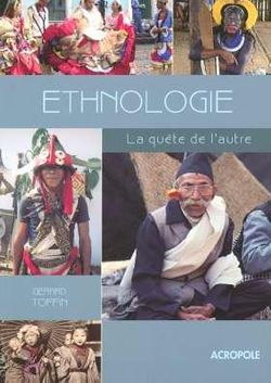 Ethnologie : La quête de l'autre