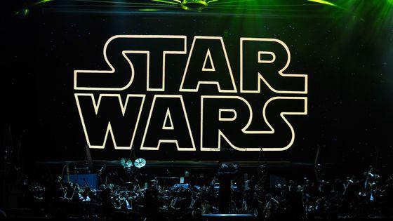 Concert Star Wars : la musique de John Williams est une formidable porte d'entrée vers la musique classique