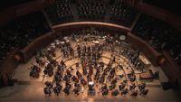 L'Orchestre national de France joue Saariaho, Adámek et Tulve - avec le baryton Davóne Tines