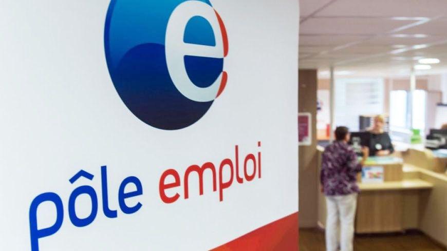 Les offres de Pôle Emploi en Gironde