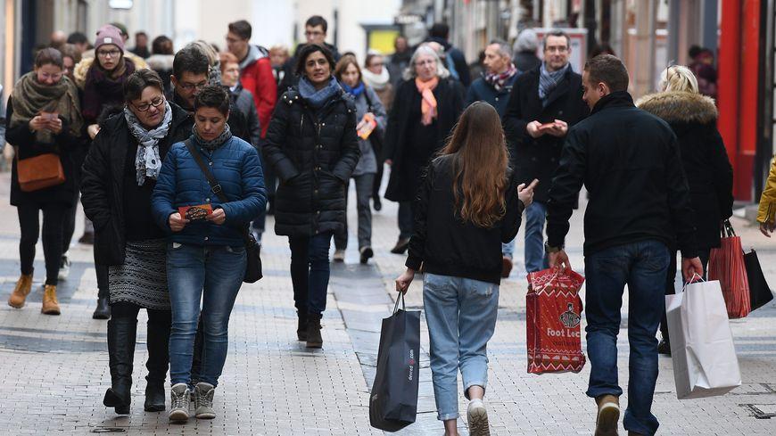 La région PACA compte désormais plus de 5 millions d'habitants.