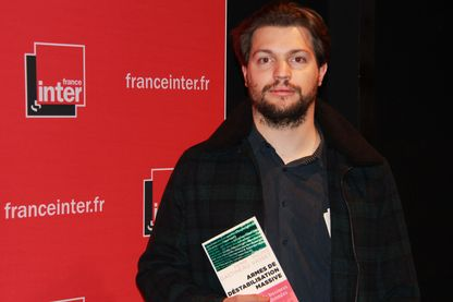 Pierre Gastineau