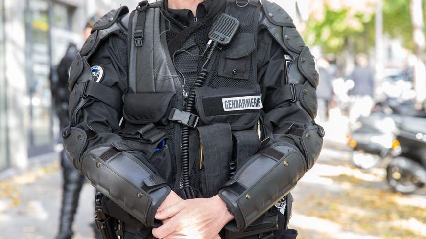10 500 policiers, gendarmes, militaires et personnels de secours seront déployés à Paris et sa petite couronne pour le réveillon du Nouvel An