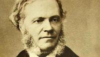 César Franck, un musicien au coeur de la guerre de 1870