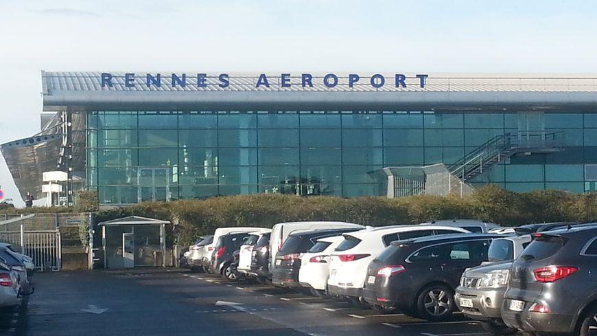 Rennes bientôt plus proche de Lyon