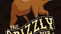 Grizzly Pub