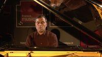 Paul Dukas, Sonate pour piano en  mi bémol mineur (III. Vivement) par Hervé Billaut | Le Live de la Matinale