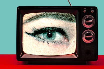 L'image de la femme dans les publicités évolue-t-elle vers moins de sexisme ?