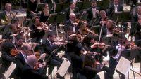 Sibelius : Symphonie n°7, En Saga et Le Roi Christian II dirigés par Mikko Franck