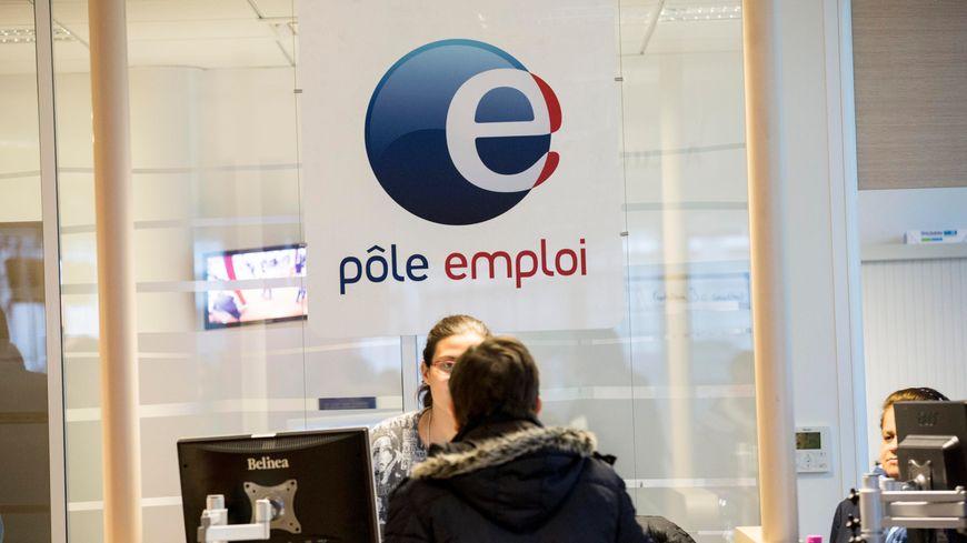 Au mois de novembre le nombre de demandeurs d'emploi a baissé de 1,1 % en Côte-d'Or