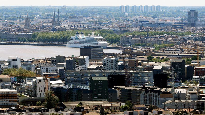 Le prix de l'immobilier va-t-il continuer à grimper à Bordeaux ?