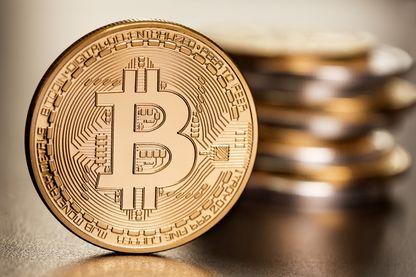 Le bitcoin, comment ça marche, à quoi ça sert ?