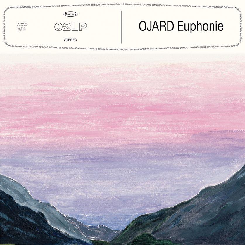 "Ojard, ""Euphonie"""