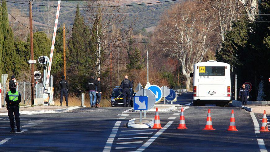 Après l'accident de Millas, l'enquête se poursuit.
