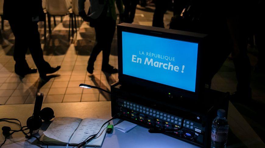 Six semaines après l'élection d'Emmanuel Macron à l'Elysée, six députés macronistes sur dix en Pays de Savoie entrent à l'Assemblée nationale
