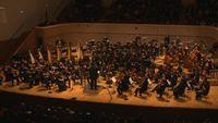 L'Orchestre philharmonique de Radio France joue Wagner et Liszt