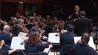 L'Orchestre philharmonique de Radio France joue Mahler et Bruch - avec Gil Shaham