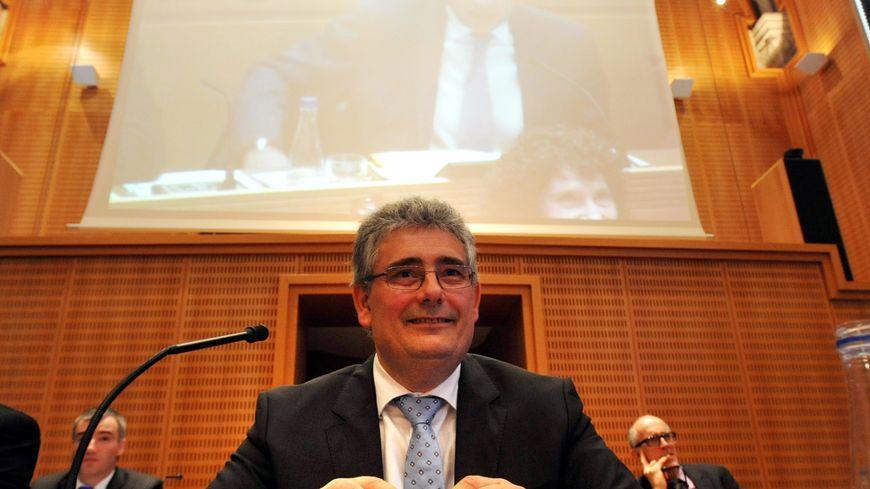 Le conseil départemental de la Corrèze a pris une position unanime sur le projet d'usine de pellets torréfiées de Viam-Bugeat.