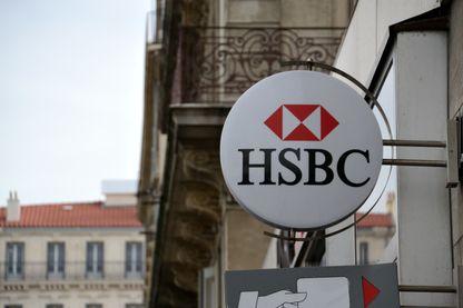 Jérôme Fritel et Marc Roche, qui avaient enquêté, il y a cinq ans, sur Goldman Sachs s'attaquent cette fois à HSBC, un empire au dessus des lois