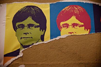 Elections en Catalogne, la région est-elle gouvernable ?