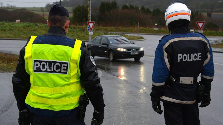 Le soir du réveillon du nouvel an, les contrôles d'alcoolémie, stupéfiants et vitesse seront renforcés, annonce ce vendredi la préfecture de Gironde, dans un communiqué.