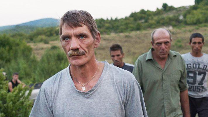 """Résultat de recherche d'images pour """"valeska grisebach western"""""""