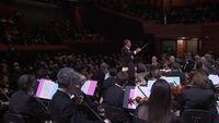 L'Orchestre national de France joue Beethoven et Bartók - avec Nikolaj Znaider