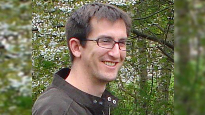 Nicolas Suppo, 30 ans, a disparu en septembre 2010 à Echirolles